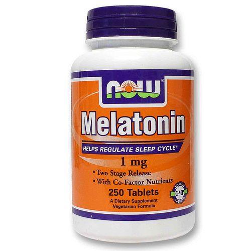 Melatonine 2 mg bijsluiter nolvadex