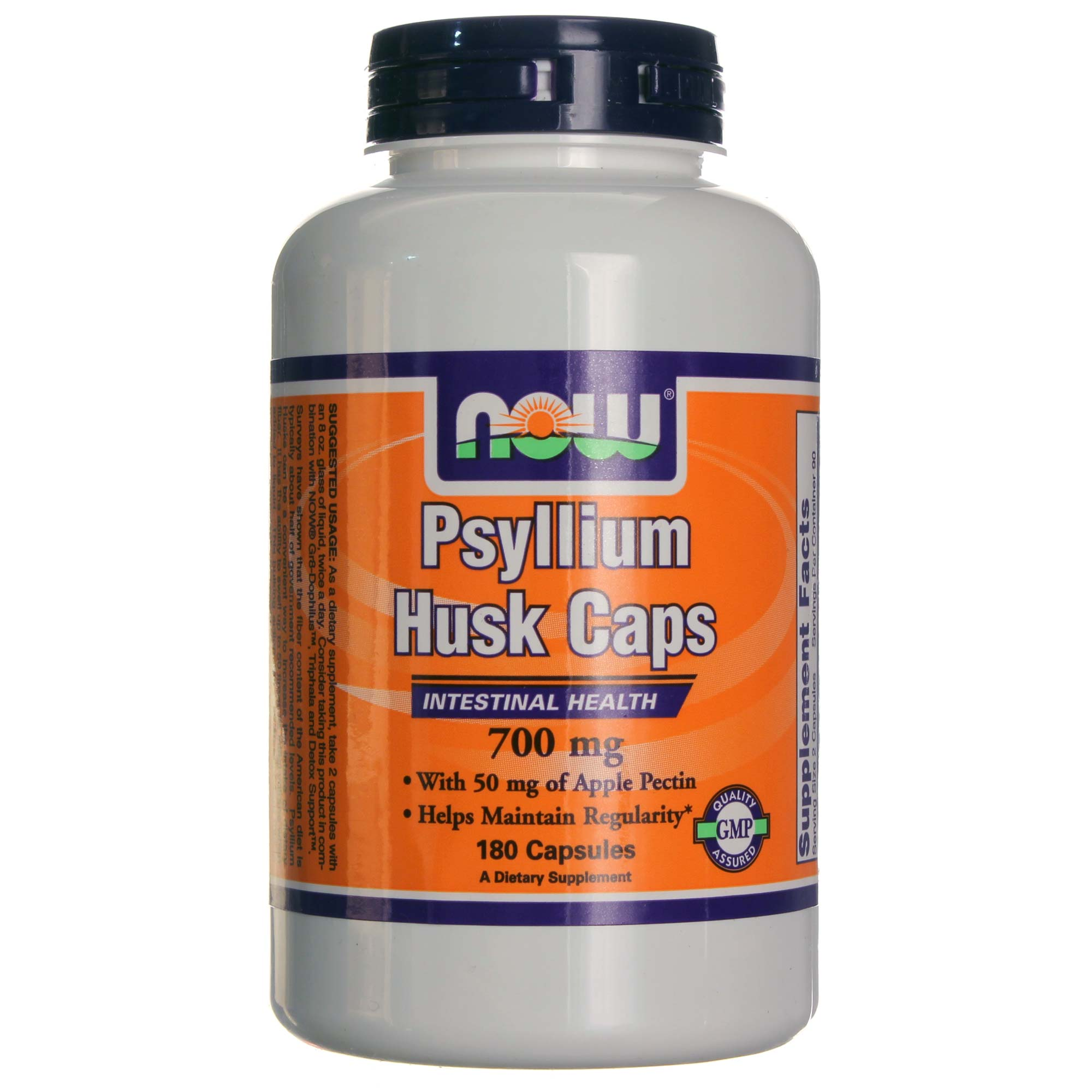 how to use psyllium husk for ibs