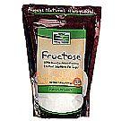 Now Foods Fructose Fruit Sugar