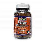 Now Foods SAMe 200 mg