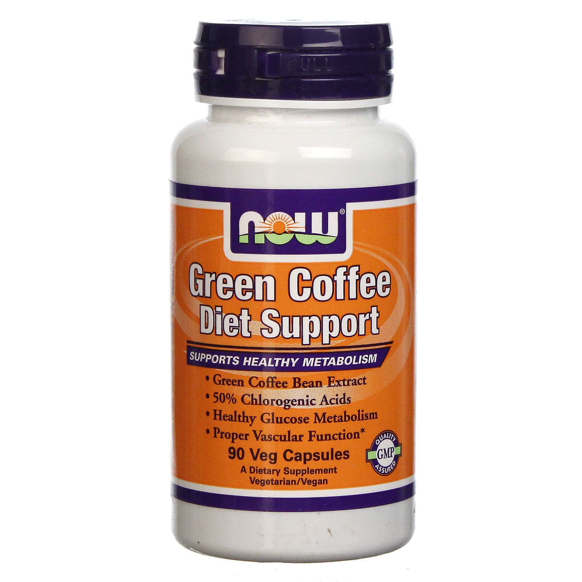 Green Coffee Powder For Weight Loss – Does It Work?