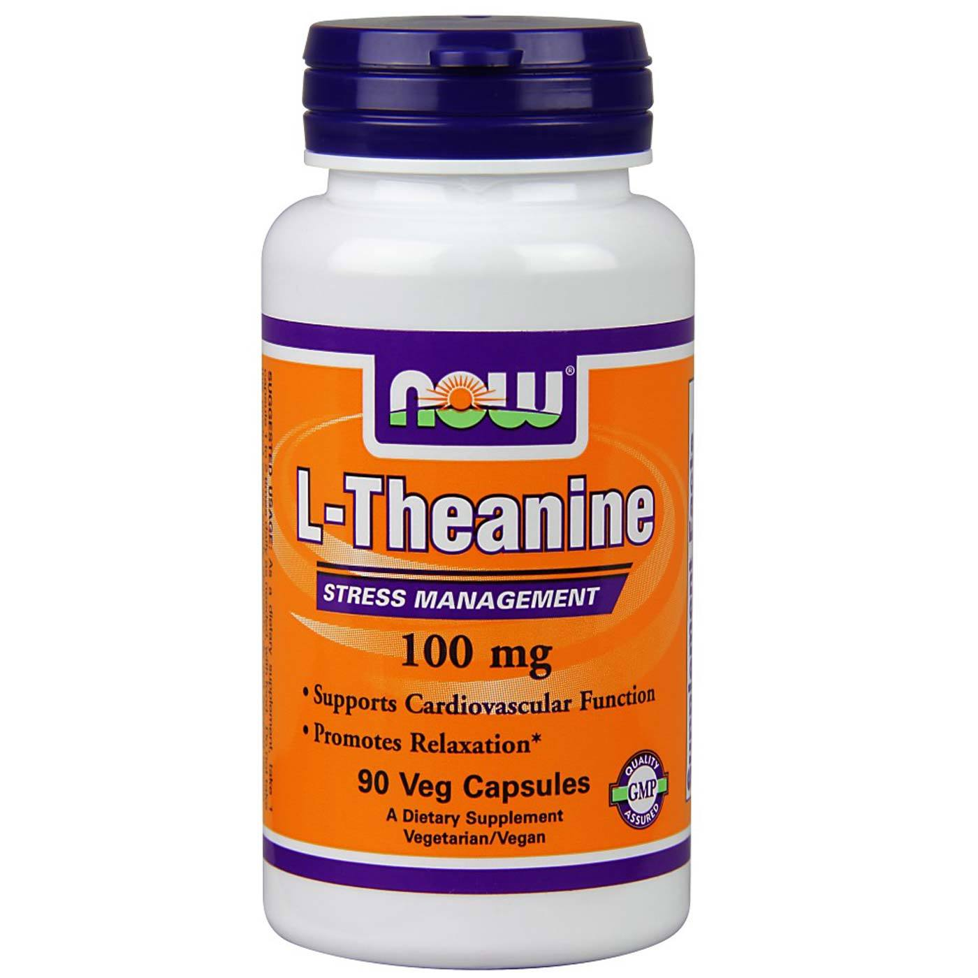 L theanine for dogs reviews