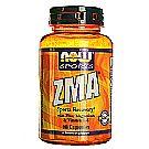 Now Foods ZMA