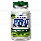 Nutrition Now PB 8 Pro-Biotic Acidophilus