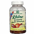 Nutrition Now Rhino Gummy Bear Vitamins