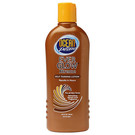 Ocean Potion Suncare Ever Glow Xtreme Self Tanning Lotion