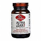 Olympian Labs Ultra Lean3