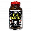Only Natural Fat Fighter