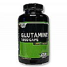 Optimum Nutrition Glutamine 1000