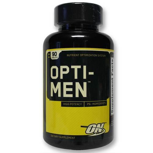 Where to buy opti men
