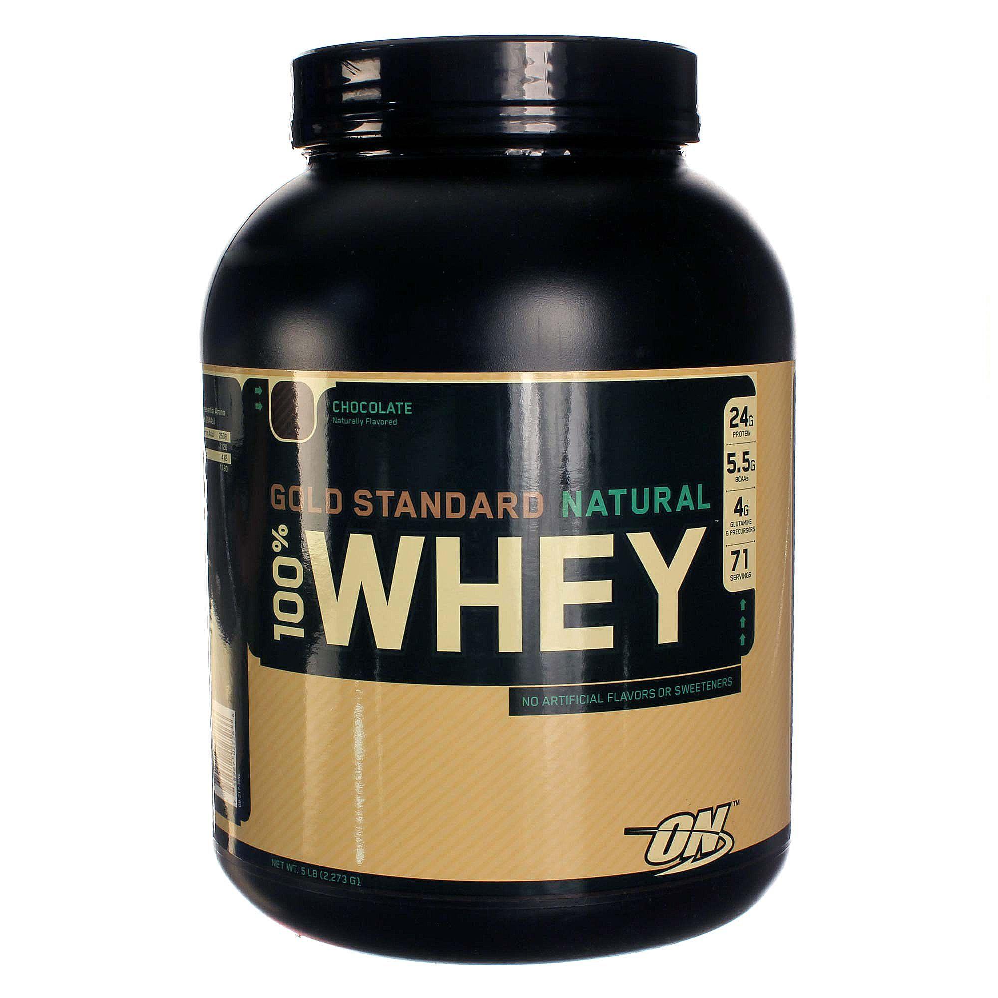 matrix anabolic protein chocolate