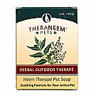 Organix South Herbal Outdoor Therape Pet Soap