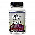 Ortho Molecular Products Cardio B