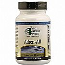 Ortho Molecular Products Adren-All