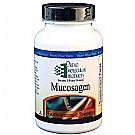Ortho Molecular Products Mucosagen