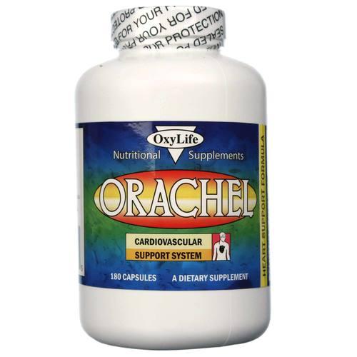 Orachel