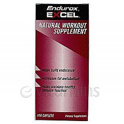 Endurox Excel
