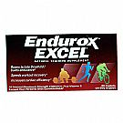 Pacific Health Endurox Excel