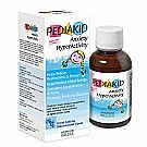 Pediakid Anxiety-HyperActivity