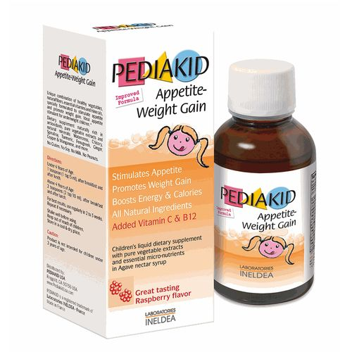 Children weight loss pills image 3