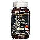 Pioneer Children's Chewable Multi