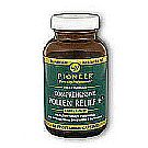Pioneer Comprehensive Pollen Relief +