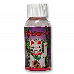 Potion 9 Mood Enhancer