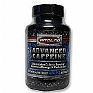 Prolab Nutrition Advanced Caffeine