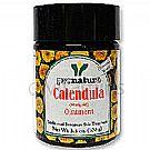 Pronatura Calendula (Marigold) Ointment
