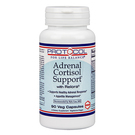 Protocol for Life Balance Adrenal Cortisol Support