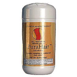PuraLex Pura Hair