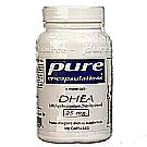 Pure Encapsulations DHEA 25 mg