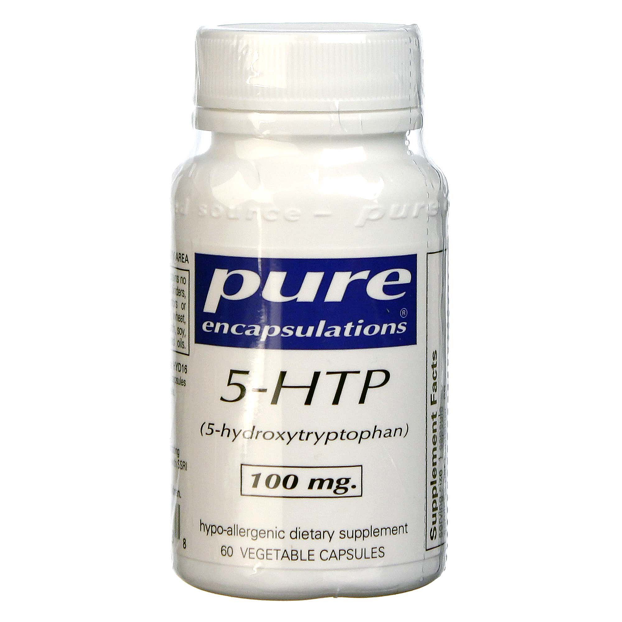Htp 5 review