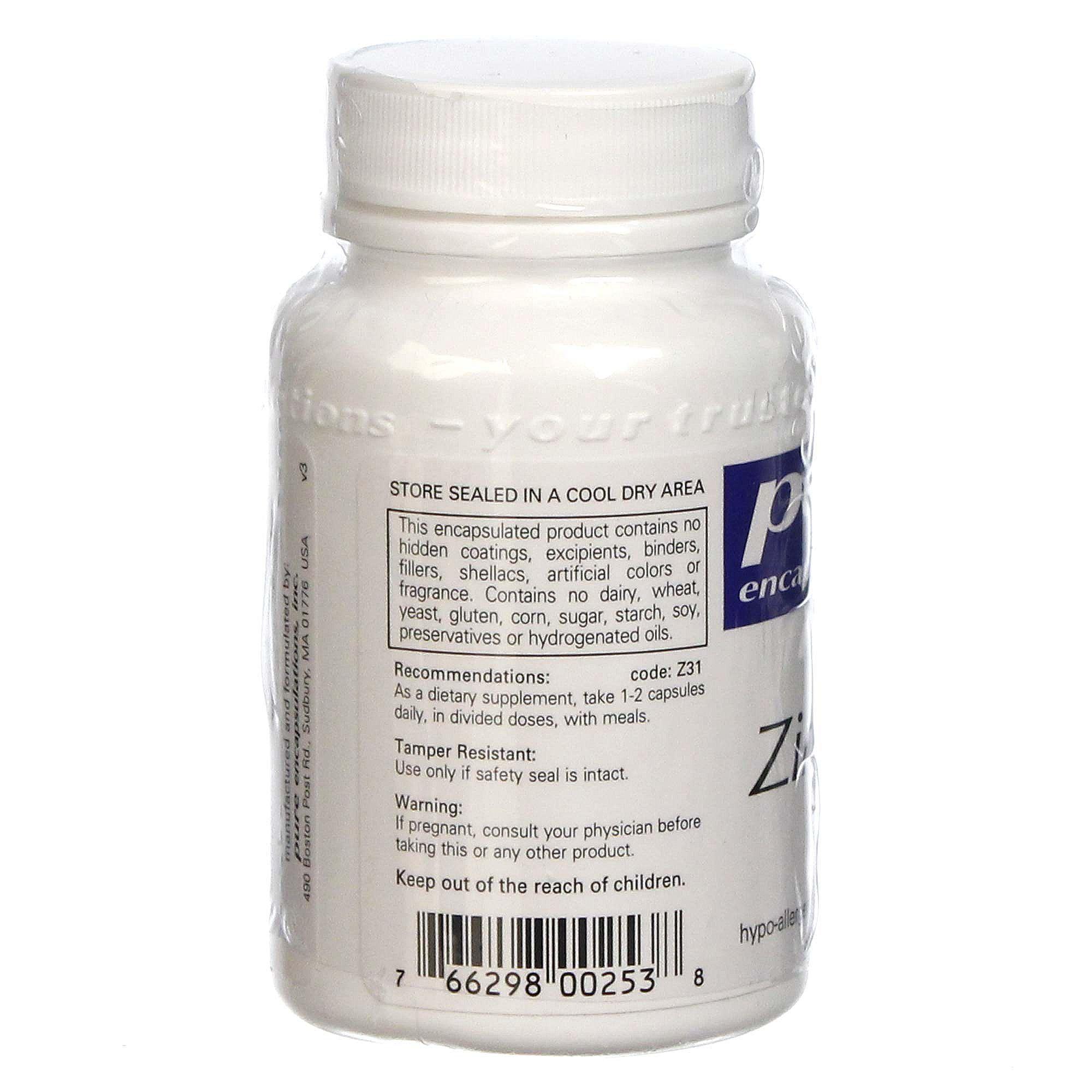 diflucan and warfarin