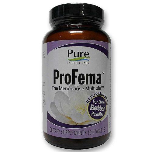 ProFema, The Menopause Multiple