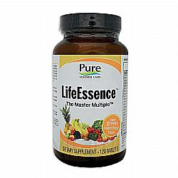 Pure Essence Labs Life Essence