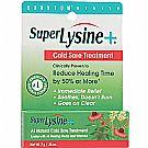 Quantum Super Lysine + Cream