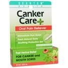 Quantum Canker Care