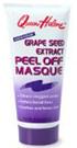 Queen Helene Grape Seed Peel Off Masque