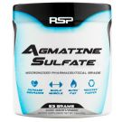 RSP Nutrition Agmatine Sulfate