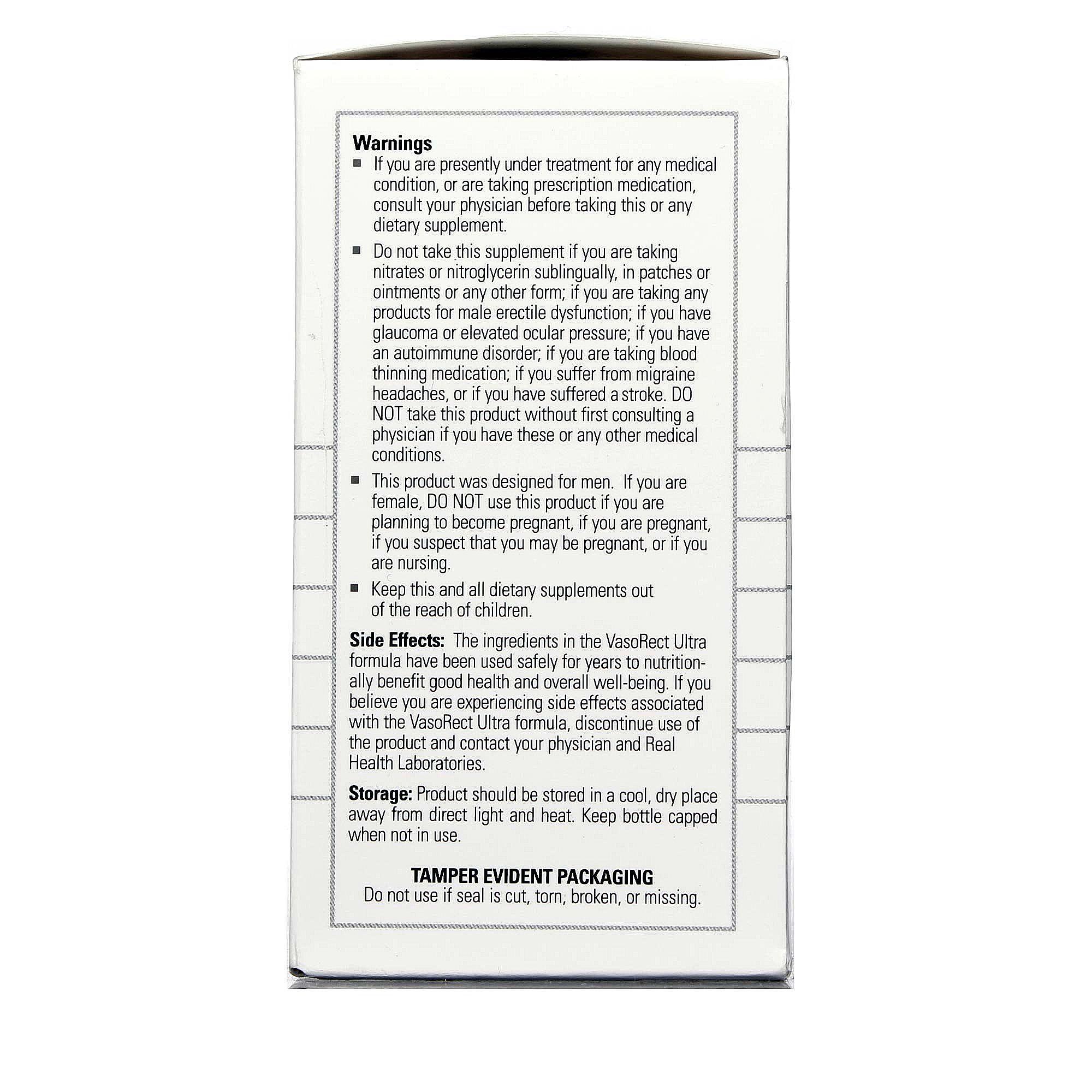 10 Benefits of Epimedium Extract