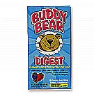 Renew Life Buddy Bear Digest