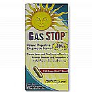 Renew Life Gas Stop
