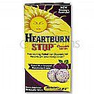 Renew Life HeartBurn Stop