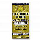 Renew Life Ultimate Flora Adult Formula