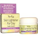 Reviva Labs Skin Lightener For Day Fade Cream