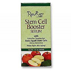 Stem Cell Booster Serum