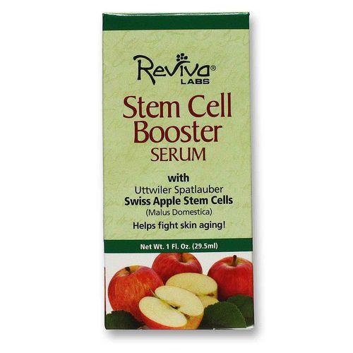 Stem Cell Booster Serum