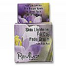 Reviva Labs Skin Lightener Day Fade Cream w Kojic Acid
