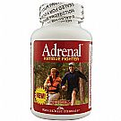 Ridgecrest Adrenal Fatigue Fighter